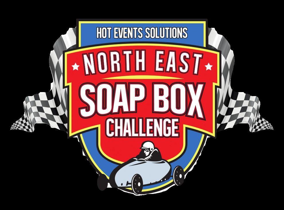 UK Soapbox Challenge